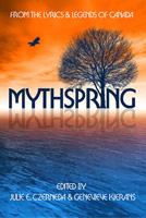 Mythspring