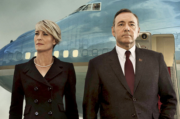 house_of_cards6