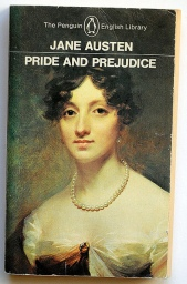 jane-austen-pride-and-prejudice-book-cover-i14